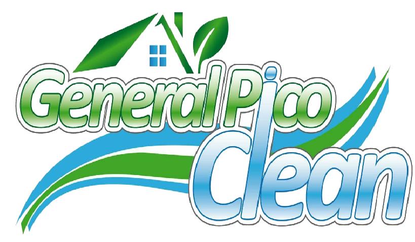 GP Clean – Lavadero de ropa y Artículos de Limpieza para el hogar e instituciones – Lavandería